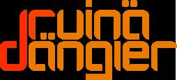 rd-logo-header