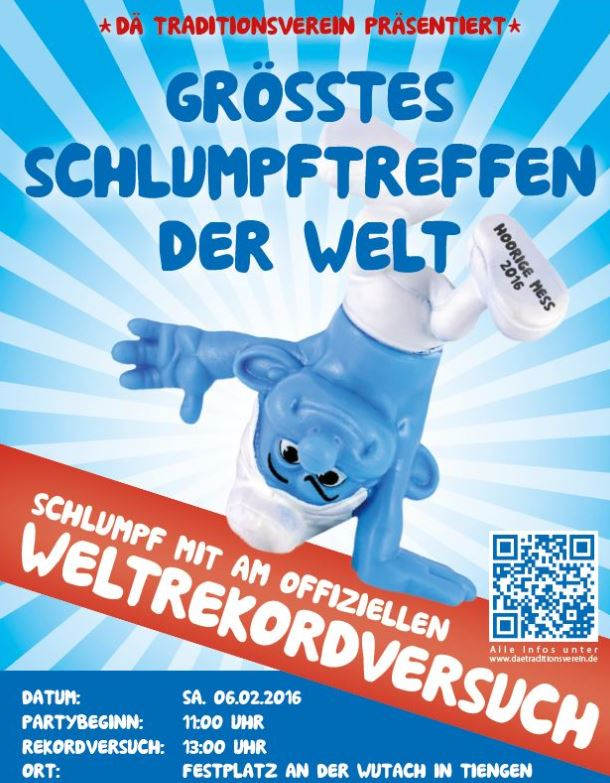 Flyer Vorderseite_WhatsApp