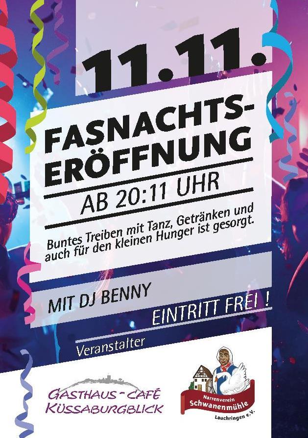 flyer-fasnachtseri_ffnung-16